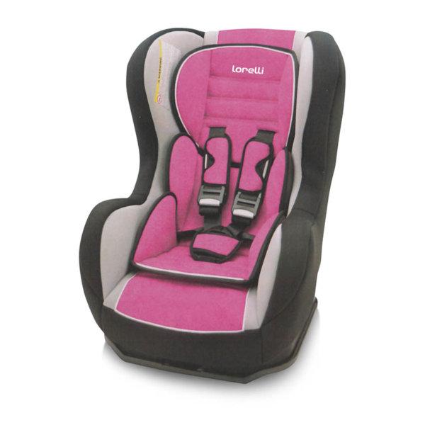 Стол за кола GT - Sport Premium 0+/I (0-18 кг.)